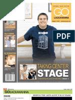 Go Lackawanna 08-05-2012