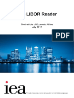 The Libor Reader