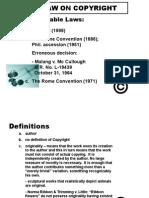 2012 IP-Copyright Sapalo