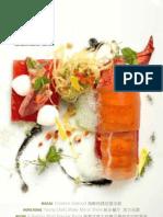 TK02 July 2012 • Creative Seafood