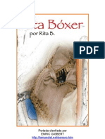 Rita Boxer 1