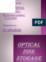 Optical+Disk+Storage (1)