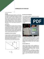 Artigo Banco Capacitor
