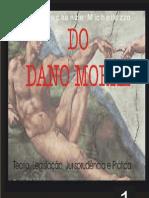 00021 - Dano Moral Vol.I