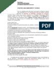 comunicado de contratação unidades prisionais de contagem - 007-2012 - processo de contagem