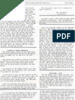729th Bulletin 1959