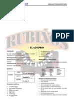 29936740-EL-ADVERBIO