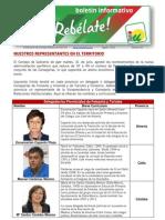 20120801_49.pdf