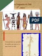 Pueblos Originarios de Chile (2) (2)