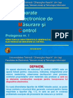 AEMC prelegerea 1