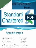 Standard Chartered Bank pdf