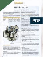 gestión motor VOLKSWAGEN GOLF V 1.9 TDI (90 100 CV) 2.0 TDI ( 140 CV) AUTO VOLT vw golf