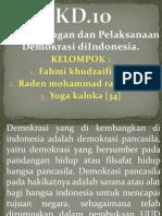 PKN KD.10
