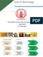 PKK May 17th Workshop (1)