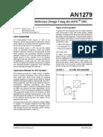 1000w Inverter PURE SINE WAVE Schematic Diagram