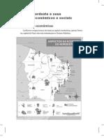 Geografia Nordeste Brasileiro 02