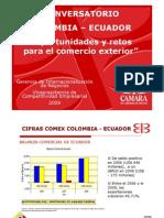3876 Conversatorio Ecuador 001