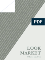Livro Look Market