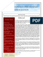 Bipa Newsletter June 2012