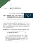 bir form 1700 tax table