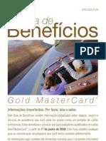 MasterCard - Gold - PORT_7P