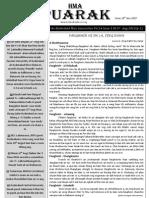 HMA Puarak Issue 3
