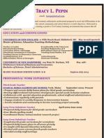pepin resume2-2012