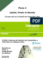 03 Codesyntax 20111127 Kalos Codesyntax Plone4 Res