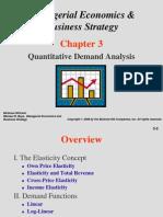 Chap3 (Bayes)