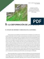 Geo Estruc y Dinamica Global 9