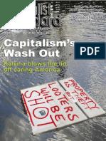 Socialist Standard 2005 1214 Oct