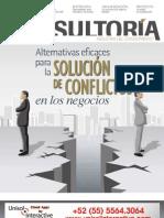 Consultoría_246_baja