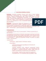 Leucemia Limfatica Cronica(1)