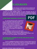 Carolina Diana Santiago (3° E) - I.E. Politécnico Villa Los Reyes (2)