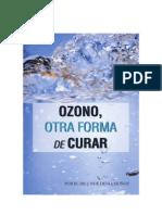 Ozono Tera Pia