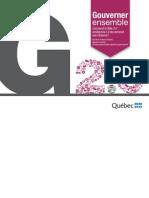 Rapport Gautrin Web 2 2012-03-06