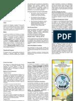 Opusculo Del Programa de Orientacion y Consejeria Escolar (1)