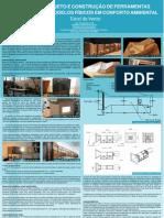 Httpwww.fau.Usp.brpesquisalaboratorioslabauttrabalhos Recentesalex Uzueli.pdf