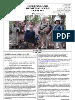 201206 Newsletter