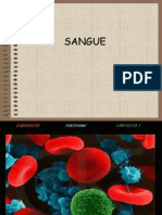 3. SANGUE - HEMÁCIAS