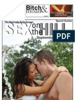 2005-09-14_sex-on-the-hill