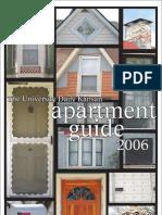 2006-04-26_apartment-guide-2006