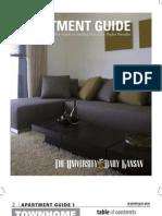 2007 02 22 Apartment Guide i