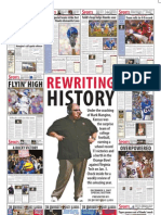 2007-12-05_football-in-review-2007