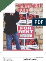 2008 02 28 Apartment Guide i