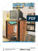 2008 04 03 Apartment Guide III
