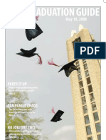 2008-05-08_graduation-2008