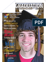 2009-05-07_graduation-2009
