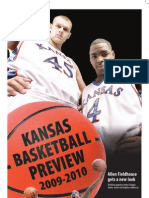 2009-10-28_basketball-preview.pdf