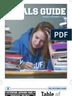 2010-12-13_finals-guide